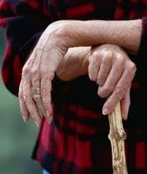 Remedio Casero Para El Dolor De Artritis en Manos