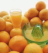 ¿La Naranja es Buena para la Diabetes Tipo 2?