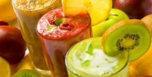 Alimentos que Desinflaman las Articulaciones de la Artritis