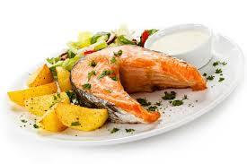 Alimentos que no se deben comer con artritis reumatoidea - Alimentos para mejorar la artrosis ...