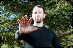 Cómo Evitar que la Artritis Deforme las Articulaciones