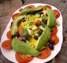 Dietas Vegetarianas para Artritis Reumatoide