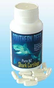 ¿El Cartílago de Tiburón Sirve para la Artritis Reumatoide?