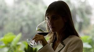 ¿Hace mal el vino a la artritis?