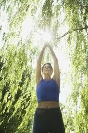 Hacer pilates o yoga es bueno para tratar la artritis reumatoide