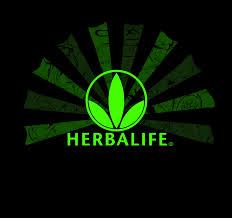 ¿Herbalife sirve para tratar la artritis?
