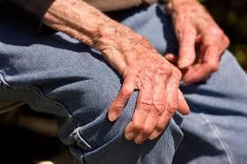Otras Alternativas para Combatir la Artritis sin Remedios