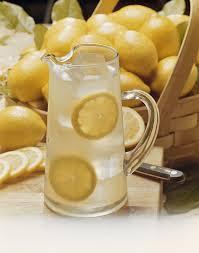 limón para el dolor de artritis