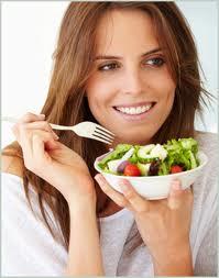 Alimentos para desinflamar las articulaciones