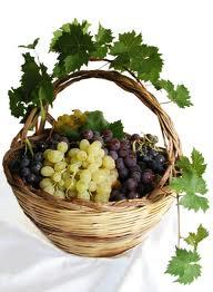Frutas para combatir la artritis