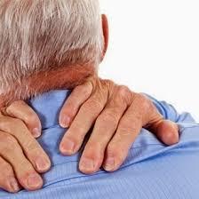 Secretos para Curar tu Artritis de Forma Natural