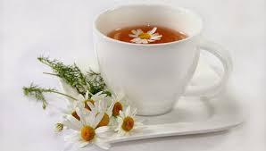 ¿Sirve Té de Manzanilla y Jengibre para Dolor de Artritis?