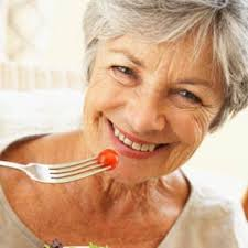 Alimentos para tratar la artritis reumatoidea