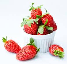 Antioxidantes para curar la artritis