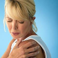 Cómo curar la artritis naturalmente