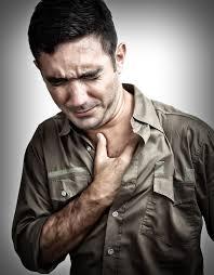 Qué es malo para la artritis reumatoide