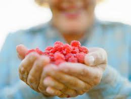 Alimentos para curar la artritis