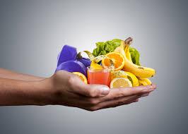 Alimentos que producen más dolores en la artritis