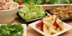 Los mejores alimentos para sanar de forma natural la artritis