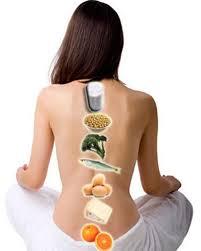 Cómo quitar el dolor que provoca la artritis reumatoide