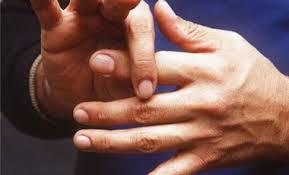 La mejor forma de combatir la artritis de forma natural