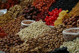 Qué cereal integral puede comer una persona con artritis