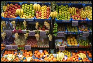 Qué alimentos debo comer para eliminar los dolores de la artritis