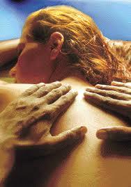 ¿Son buenos los masajes para la artritis?