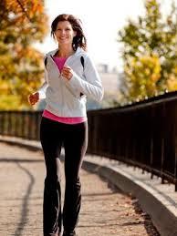 Los Mejores Hábitos contra la Artritis Reumatoide