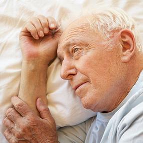Cómo Curar la Artrosis Naturalmente sin Drogas