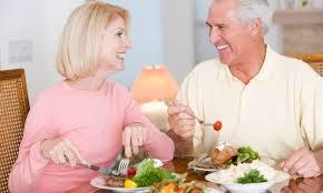 Dieta para Curar la Artrosis de Forma Natural