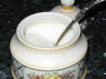 El Azúcar Perjudica la Artritis Reumatoide?