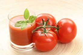 Es Perjudicial el Tomate para las Articulaciones?