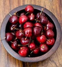 Frutas para Calmar el Dolor de Huesos
