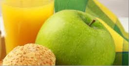 Alimentación para Combatir la Osteoartrosis Degenerativa