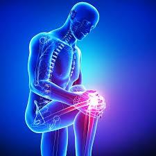 Qué Puede uno Tomar para Dolor de Rodillas por Artritis