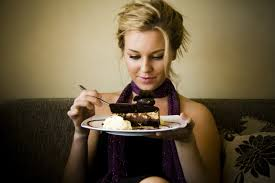 Por Qué el Chocolate es Malo para la Artritis