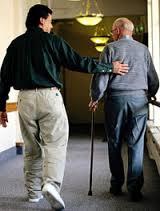 ¿Caminar es Bueno Cuando se Sufre de Artrosis de Rodilla?