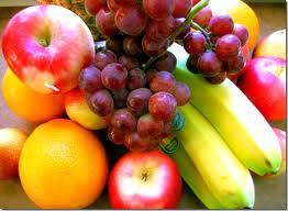 Alimentos que Ayudan a Disminuir la Artritis de Forma Natural