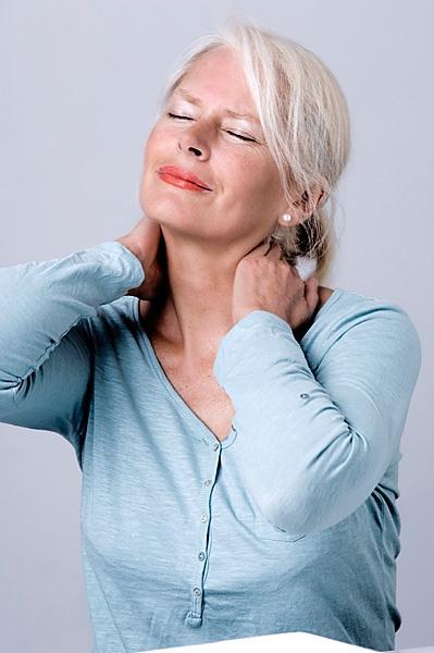 Los Mejores Remedios Naturales Contra la Osteoartritis