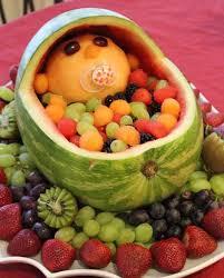 Qué Frutas y Vegetales son Malos para la Artritis