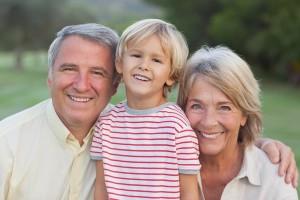 Cómo Curar la Artritis de Forma Natural con Remedios Caseros