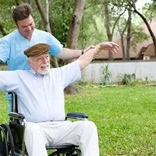 Cómo Evitar el Artritis en las Manos de Forma Natural