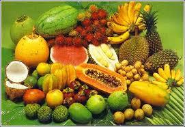 Las Frutas Para Combatir la Artritis que Deberías Comer