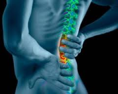 Cómo Frenar la Artrosis Lumbar de Forma Natural con Jugos