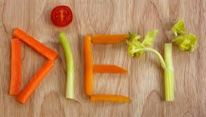 Dieta Para Pacientes con Artritis Reumatoide