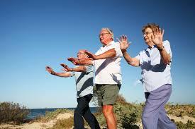 Cómo Aliviar la Artritis con una Dieta y Eliminar los Dolores