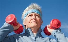 Qué Hacer Para Mejorar Síntomas de Artritis en la Cadera