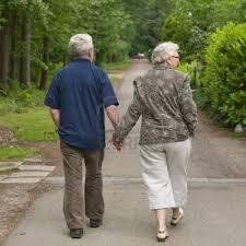 Qué Ejercicios Sirven Para Tratar la Artritis y Eliminar el Dolor