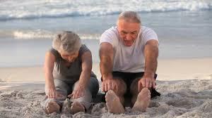 Cómo curar la artrosis en las manos